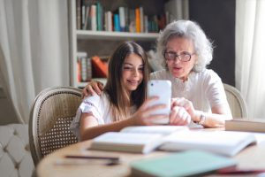 Managing generational wealth – are you prepared?