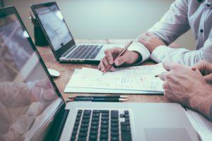 digital asset management solution