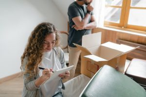 How and Why to Create a Home Inventory