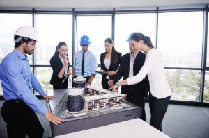 EstateSpace property management software