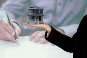 Solutions to property management challenges.