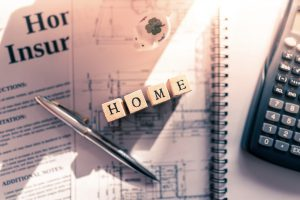 5 Annoying Aspects of Homeownership That Can Be Solved with Property Management Solutions