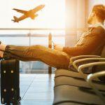 Benefits of concierge travel advisors post Covid.