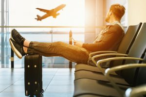 Read more about the article Benefits of concierge travel advisors post Covid.