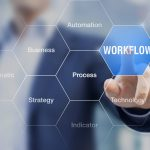3 Benefits Of Automating Estate Workflows.